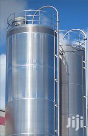 Stainless Storage Tanks @ Ruiru Eastern Bypass-thika Road Roundabout | Other Repair & Constraction Items for sale in Kiambu, Gitothua