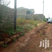 New Year Resolution Plots in Kikuyu | Land & Plots For Sale for sale in Kiambu, Kikuyu