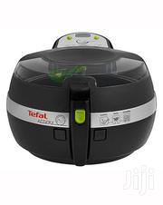 Actifry Tefal Cooker   Kitchen Appliances for sale in Nairobi, Nairobi Central
