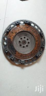 Light Weight Flywheel | Vehicle Parts & Accessories for sale in Mombasa, Majengo