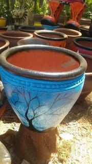 Frowers And Pots | Home Accessories for sale in Nairobi, Ngando