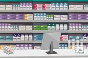 Pharmacy Software | Software for sale in Mombasa, Shanzu