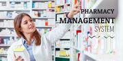 Pharmacy Software | Software for sale in Mombasa, Likoni