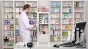 Pharmacy Software | Computer Software for sale in Mombasa, Magogoni