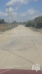 Acacia Rd Kitengela | Land & Plots For Sale for sale in Kajiado, Kitengela