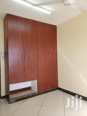 Town 2 Bedroom Apartment for Rent | Houses & Apartments For Rent for sale in Mombasa, Majengo