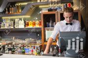 Restaurant And Bar Software   Computer Software for sale in Nairobi, Kahawa West