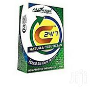 C24 7 Nutritional Supplement | Sexual Wellness for sale in Nairobi, Kilimani