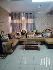 Fayaz Bakery 2 Bedroom House for Rent | Houses & Apartments For Rent for sale in Mombasa, Majengo