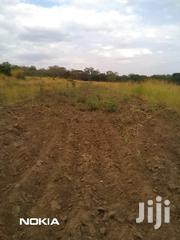 Selling 4 Acre Parcel of Land, 300 Meters From Tarmac Road | Land & Plots For Sale for sale in Machakos, Makutano/Mwala