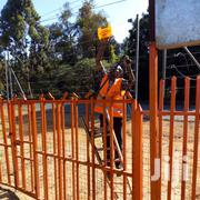 We Install Quality Electric Fence Automatic Gates And CCTV Systems | Repair Services for sale in Nairobi, Ngara