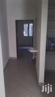 One Bedroom To Let At Mombasa Leisure At Ksh10000(Ref Hse 177)   Houses & Apartments For Rent for sale in Mombasa, Mkomani