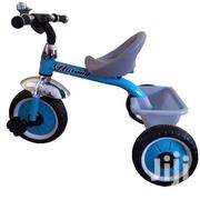 Kids Tricycles | Toys for sale in Nairobi, Nairobi Central