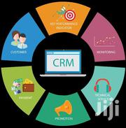 CRM Software   Computer Software for sale in Nairobi, Nairobi West