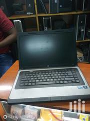 HP 630 15 Inches 500Gb Hdd Core I3 4Gb Ram | Laptops & Computers for sale in Nairobi, Nairobi Central