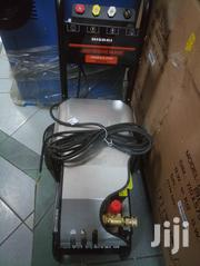 2700psi Electric Car Wash Machine   Vehicle Parts & Accessories for sale in Embu, Central Ward