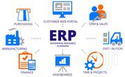 ERP Software | Software for sale in Mombasa, Changamwe