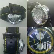 Chopard Chronometer Watch | Watches for sale in Nairobi, Nairobi Central