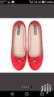 Smart Ladies Flats | Shoes for sale in Mombasa, Tudor