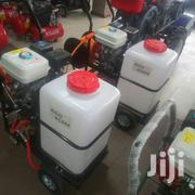 60litres Sprayer | Garden for sale in Kiambu, Ndenderu