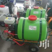 160litres Agricultural Sprayer | Farm Machinery & Equipment for sale in Kiambu, Limuru East
