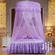 Round Ring Mosquito Net | Home Accessories for sale in Nairobi, Nairobi Central