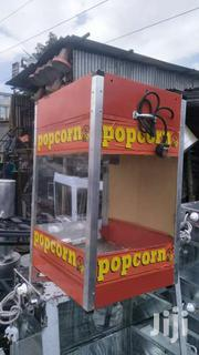 Popcorn Popper | Home Appliances for sale in Nairobi, Pumwani