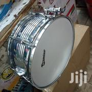 Snere Drum | Musical Instruments for sale in Nairobi, Nairobi Central