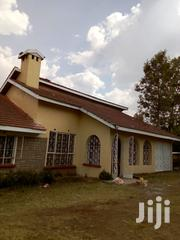 An Executive 3 Bedroom Master Ensuite Bungalow on 1/2 Acre in Matasia   Houses & Apartments For Sale for sale in Kajiado, Ngong