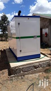100kva Diesel Power Generator | Electrical Equipments for sale in Nairobi, Woodley/Kenyatta Golf Course