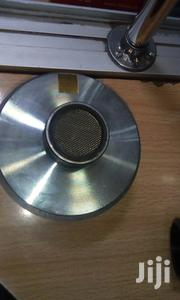 Tweeter Drive   Other Repair & Constraction Items for sale in Nairobi, Nairobi Central