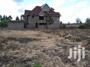 A Very Prime Residential Plot in Ongata Rongai-Nairobi Near the Tarmac | Land & Plots For Sale for sale in Kajiado, Ongata Rongai