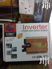 300w Power Inverter | Electrical Equipments for sale in Nairobi, Nairobi Central