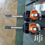 Hedge Trimmers | Manufacturing Equipment for sale in Nairobi, Nairobi Central