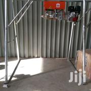 Concrete Hoist | Other Repair & Constraction Items for sale in Kiambu, Limuru East