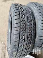 195/65/15 Achiles Tyres Is Made In Indonesia | Vehicle Parts & Accessories for sale in Nairobi, Nairobi Central