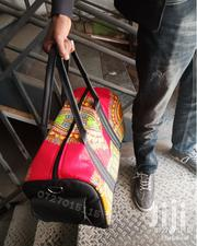 Gym/Travel Bags | Bags for sale in Nairobi, Nairobi Central