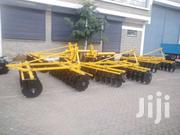 Disc Harrow 22 Disc 11 Front X 11 Rear/Behind | Farm Machinery & Equipment for sale in Nairobi, Nairobi South