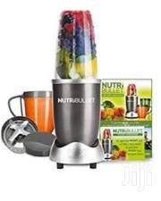 Nutribullet Pro Blender 600watts & 900watts | Kitchen Appliances for sale in Nairobi, Nairobi Central