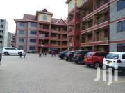 A Very Spacious 2 Bedroom Master Ensuite Apartment in Ongata Rongai | Houses & Apartments For Rent for sale in Kajiado, Ongata Rongai