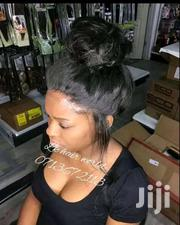 "20"" Inches Full Lace Wig"" 