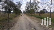 Prime Plot For Sell | Land & Plots For Sale for sale in Kajiado, Kitengela