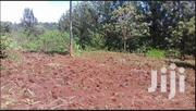 Prime 1 Acre Land Sabasaba Murang'A | Land & Plots For Sale for sale in Murang'a, Rwathia