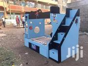 Double Deckers Made On Order | Children's Furniture for sale in Nairobi, Ngara