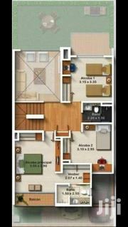 House Plans Architectural Services | Other Services for sale in Kisumu, Kobura