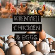 Ngao Poultry | Birds for sale in Nairobi, Kasarani