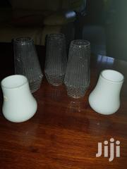 Candle Covers, Uk | Home Accessories for sale in Nairobi, Nairobi Central