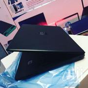 HP Notebook 15 1TB HDD 8GB Ram | Laptops & Computers for sale in Nairobi, Nairobi Central