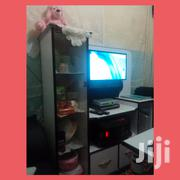 Television Stand | Furniture for sale in Uasin Gishu, Langas
