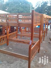 Decor Beds | Furniture for sale in Uasin Gishu, Racecourse